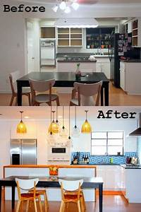 The Kitchen Reveal: Our Ikea Kitchen Remodel is Finished ...