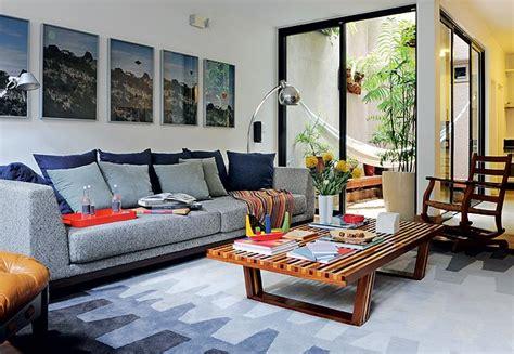 decoracao ideias  decorar  casa   apartamento