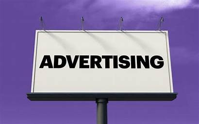 Advertising Agencies London Marketing Companies Ups History