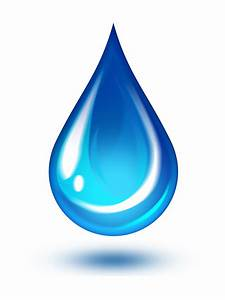 World Water Day celebrated MAR 22