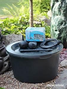 Pumpe Für Wasserspiel : ausstellungsst ck nur abholung wasserspiel set quellstein shugan 45cm granit bachlauf ~ Buech-reservation.com Haus und Dekorationen