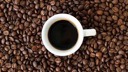 Coffee Kona Beans