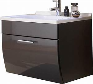 Waschtisch Komplett Mit Unterschrank : waschtisch mit unterschrank waschtisch mit unterschrank ~ Watch28wear.com Haus und Dekorationen