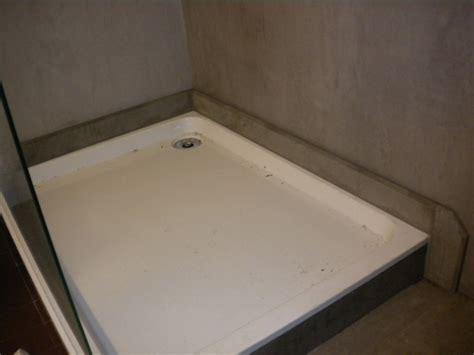 plinthe salle de bain plans de toilette pour votre salle de bain gammes de granite marbre quartz marbrier 224 lyon