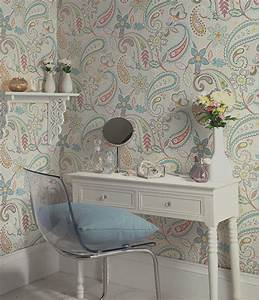 Aspiring Walls – Quality wallpaper and wall murals