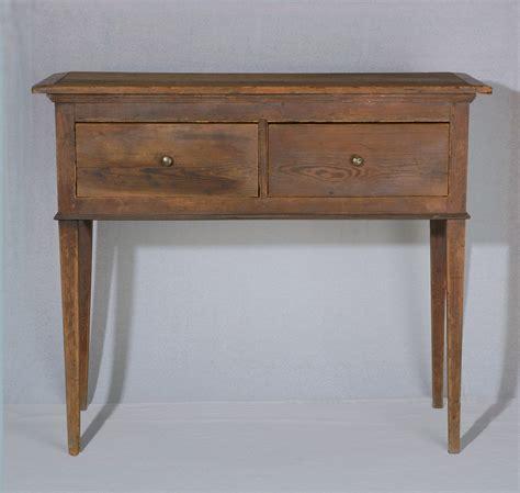 furniture primitives antiques 5302 n learn more at christopherhjones com
