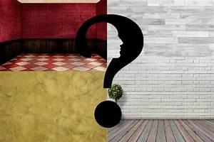 Welche Bodenbeläge Gibt Es : welche bodenbel ge gibt es breite auswahl f r das eigenheim ~ Frokenaadalensverden.com Haus und Dekorationen