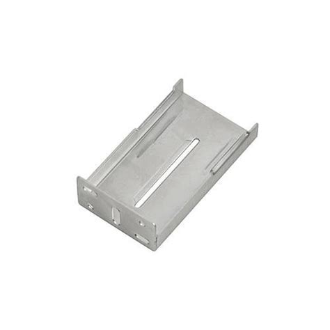 hickory hardware replacement bracket  p  p