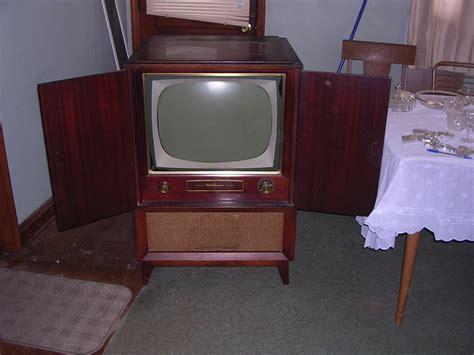 antique ls for sale antique tv for sale for sale antiques com classifieds