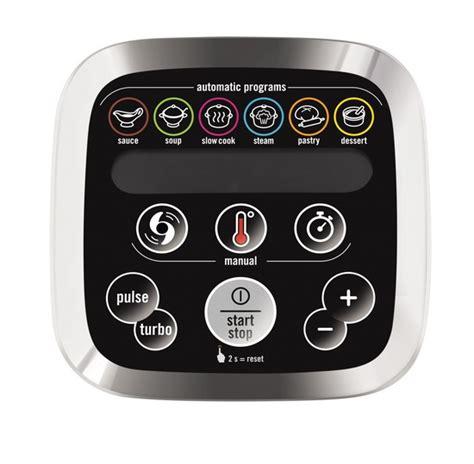 moulinex cuisine companion pas cher robot cuisine companion moulinex hf800a achat vente multicuiseur 224 prix de folie cdiscount
