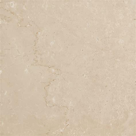 Marble Gallery   Marble Tile Flooring & Walls Designs
