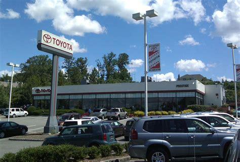 toyota sales worldwide prestige toyota no 1 regionally toyota no 1 worldwide
