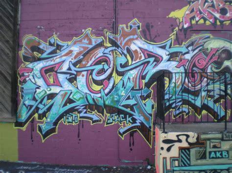 Art Crimes: Cincinnati 19