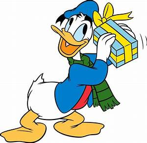 Happy Birthday Cartoon Characters - Cliparts.co