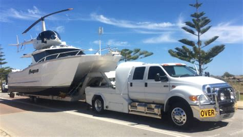 Fishing Boat Jobs Broome by Outlaw 12 0m Walkaround Catamaran Review Boatadvice