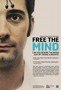 Free the Mind - Movie Trailers - iTunes