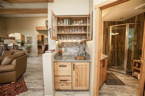kitchen remodeling kitchen cabinets expert  santa fe