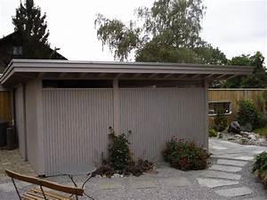 Container Als Gartenhaus : gartenhaus container my blog ~ Sanjose-hotels-ca.com Haus und Dekorationen