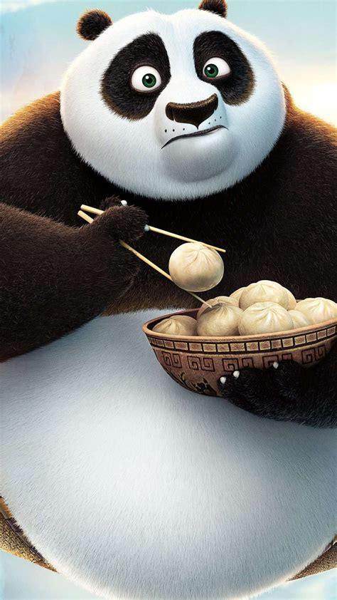 wallpaper kung fu panda   animation movies cartoon