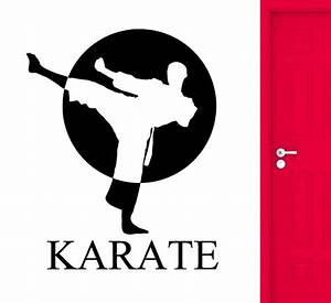 Popular Karate Decorations-Buy Cheap Karate Decorations
