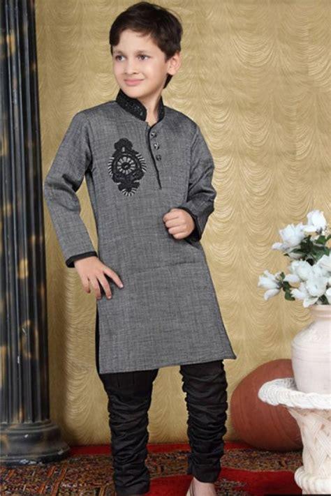 pakistani kids kurta designs  latest kurta
