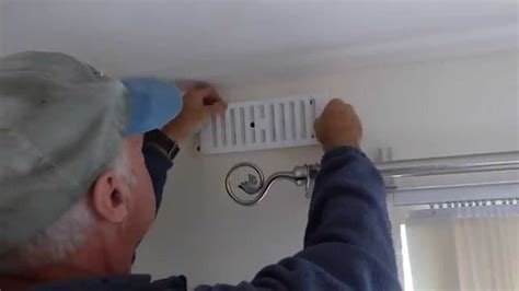 cure damp   bedroom youtube