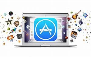 App Store Land ändern : preiserh hung im app store wird es teurer ~ Markanthonyermac.com Haus und Dekorationen