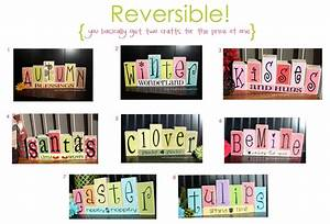 spring and easter crafts thoughts in vinyl With where can i buy vinyl letters for crafts