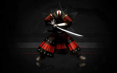 Samurai Wallpapers Group 1920×1200 Japanese Warrior
