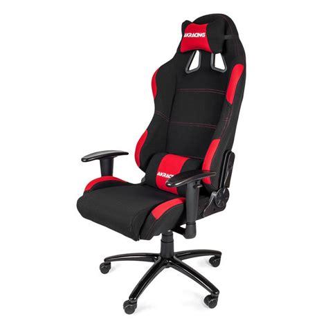 siege de gamer les avantages d 39 un fauteuil de gamer