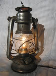 Lamp Oil Paraffin by Projects Mjgradziel Com