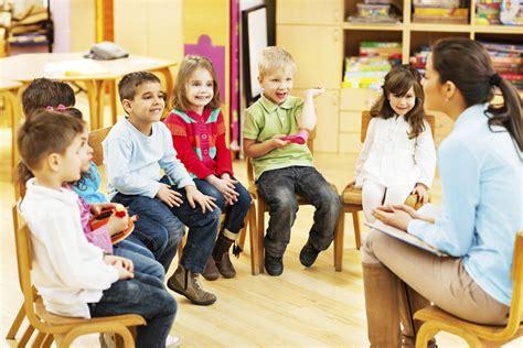 importance of preschool accreditation 786 | 185109846 56a778335f9b58b7d0eac1b8