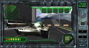 Tank Wars Screenshots Pictures Wallpapers Web Games IGN