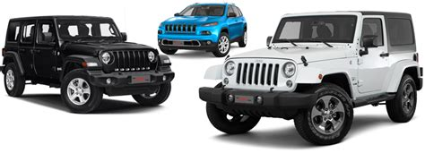 jeep dubai pre owned jeep jeep dealer dubai uae