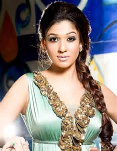 HD wallpapers download indian hairstyle video