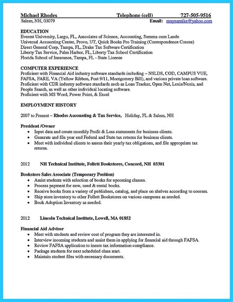 genetic counseling cover letter
