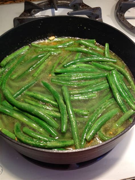 best way to cook green beans sea jay s cupcakes the most delicious way to cook green beans