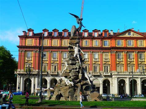 Centro Uffici by Centro Uffici Francia Centro Uffici Francia Di Cerruti