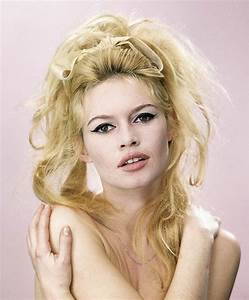 Brigitte Bardot | 24 Femmes Per Second | Page 2  Brigitte