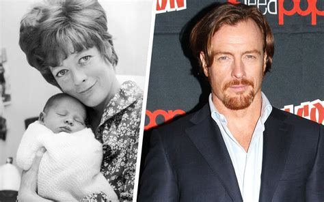 antonio banderas secret is black sails toby stephens related to maggie smith
