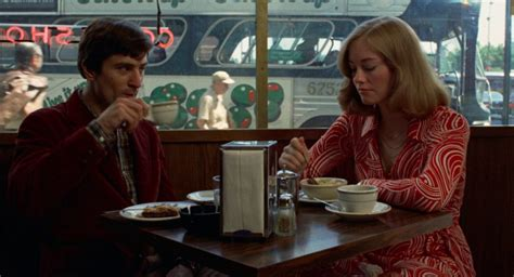The passenger who recognized him was a young, struggling actor who'd seen de niro's turn in the godfather sequel. Taxi Driver (1976) Free Download   Rare Movies   Cinema of ...