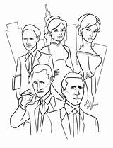 Coloring Pages Mens Manning Peyton Printable Getcolorings Print Jingo Getdrawings Template Colts Football sketch template