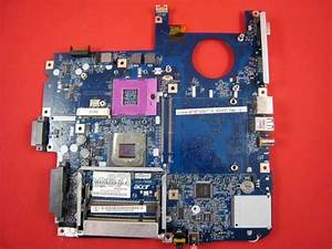 Motherboard Acer Aspire 5315