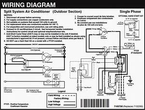 Restaurant Pos Installation Wiring Diagram