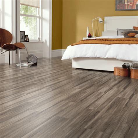 "Karndean Opus Canitia Wood Vinyl Plank Flooring 6"" x 36"" WP322"