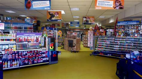 bureau la vall馥 bureau valle ouvre un 4e nouveau magasin belge charleroi