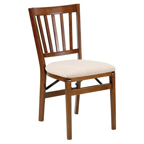 upholstered dining chairs walmart inspire q darcy espresso metal upholstered dining chair by