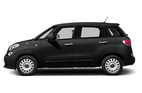 Fiat Msrp 2014 by 2014 Fiat 500l Information And Photos Zomb Drive