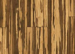 Bamboo flooring is it the right choice home sweet home for How to get scratches out of bamboo floors