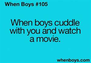 Couple For Boys Quotes | Quotes